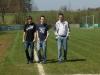 T. Mildenberger, T. Fenkl, F. Schunk