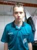 Tobias Fenkl