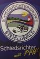 steigerwald-jubilaum-50.jpg