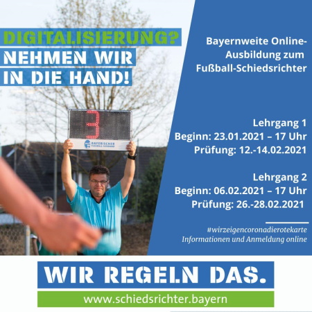 srge_schirilehrgang_bayern2021.jpg
